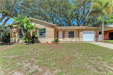 Photo of 2910 42nd Street W, BRADENTON, FL 34205 (MLS # A4467131)