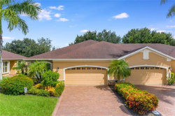 Photo of 4410 Turnberry Circle, NORTH PORT, FL 34288 (MLS # A4467896)