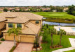 Photo of 6614 Grand Estuary Trail, Unit 104, BRADENTON, FL 34212 (MLS # A4467975)