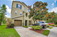 Photo of 8614 Majestic Elm Court, LAKEWOOD RANCH, FL 34202 (MLS # A4468002)