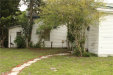 Photo of 3523 45th Street E, BRADENTON, FL 34208 (MLS # A4468048)