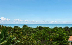 Photo of 6236 Midnight Pass Road, Unit 304, SARASOTA, FL 34242 (MLS # A4468071)