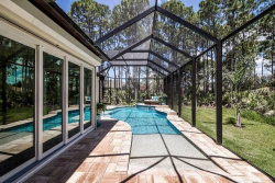 Tiny photo for 10626 Rainsville Street, PORT CHARLOTTE, FL 33981 (MLS # A4468202)