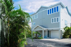 Photo of 513 Forest Way, LONGBOAT KEY, FL 34228 (MLS # A4468321)