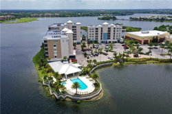Photo of 10520 Boardwalk Loop, Unit 204, BRADENTON, FL 34202 (MLS # A4468482)