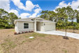 Photo of 11170 Magdalena Avenue, ENGLEWOOD, FL 34224 (MLS # A4468558)