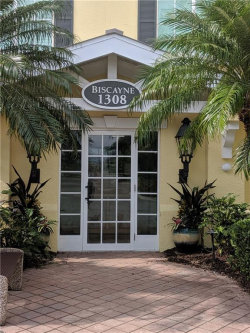 Photo of 1308 Old Stickney Point Road, Unit W53, SARASOTA, FL 34242 (MLS # A4468619)