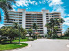 Photo of 3060 Grand Bay Boulevard, Unit 152, LONGBOAT KEY, FL 34228 (MLS # A4469089)