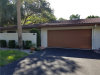 Photo of 3422 Wood Owl Circle, BRADENTON, FL 34210 (MLS # A4470326)