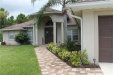 Photo of 4363 Polo Court, NORTH PORT, FL 34286 (MLS # A4471022)