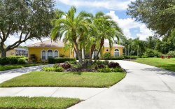 Photo of 9610 Governors Club Place, BRADENTON, FL 34202 (MLS # A4471039)