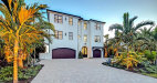 Photo of 2837 Gulf Of Mexico Drive, LONGBOAT KEY, FL 34228 (MLS # A4471077)