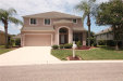 Photo of 8835 Founders Circle, PALMETTO, FL 34221 (MLS # A4471125)