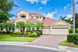 Photo of 7225 Ashland Glen, LAKEWOOD RANCH, FL 34202 (MLS # A4471176)