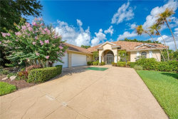 Photo of 2905 Little Country Road, PARRISH, FL 34219 (MLS # A4471448)
