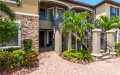 Photo of 13604 Messina Loop, Unit 103, BRADENTON, FL 34211 (MLS # A4471455)