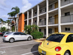Photo of 2308 Canal Drive, Unit G-3, BRADENTON, FL 34207 (MLS # A4471701)