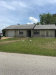 Photo of 11049 Waterford Avenue, ENGLEWOOD, FL 34224 (MLS # A4471765)