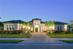 Photo of 7458 Seacroft Cove, LAKEWOOD RANCH, FL 34202 (MLS # A4471864)
