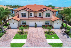 Photo of 106 Porta Vecchio Bend Nw, Unit 102, NOKOMIS, FL 34275 (MLS # A4471873)