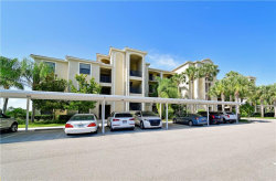 Photo of 7019 River Hammock Drive, Unit 104, BRADENTON, FL 34212 (MLS # A4471903)