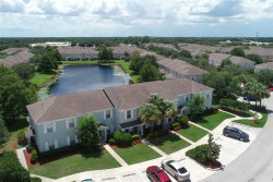 Photo of 14956 Amberjack Terrace, Unit 103, LAKEWOOD RANCH, FL 34202 (MLS # A4471918)