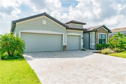 Photo of 6406 Rosehill Farm Run, LAKEWOOD RANCH, FL 34211 (MLS # A4471938)