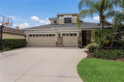 Photo of 6423 Royal Tern Circle, LAKEWOOD RANCH, FL 34202 (MLS # A4471954)