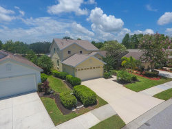 Photo of 6320 Robin Cove, LAKEWOOD RANCH, FL 34202 (MLS # A4472034)