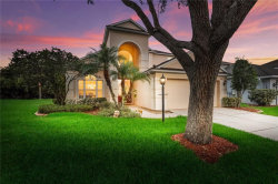 Photo of 7236 Spoonflower Court, LAKEWOOD RANCH, FL 34202 (MLS # A4472061)