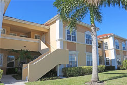 Photo of 1025 Villagio Circle, Unit 203, SARASOTA, FL 34237 (MLS # A4472074)
