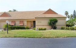 Photo of 5702 34th Court W, Unit 30, BRADENTON, FL 34210 (MLS # A4472078)