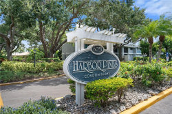 Photo of 6033 34th Street W, Unit 138, BRADENTON, FL 34210 (MLS # A4472087)