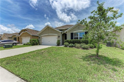 Photo of 15714 High Bell Place, BRADENTON, FL 34212 (MLS # A4472151)