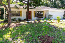 Photo of 205 21st Street E, BRADENTON, FL 34208 (MLS # A4472188)