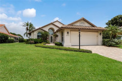 Photo of 7565 Fairlinks Court, SARASOTA, FL 34243 (MLS # A4472296)