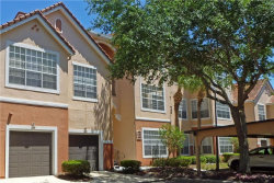 Photo of 4160 Central Sarasota Parkway, Unit 621, SARASOTA, FL 34238 (MLS # A4472489)