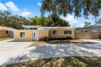 Photo of 5217 20th Street W, BRADENTON, FL 34207 (MLS # A4472553)