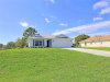 Photo of PORT CHARLOTTE, FL 33981 (MLS # A4472740)