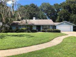 Photo of 704 Thistle Drive, SEFFNER, FL 33584 (MLS # A4473228)