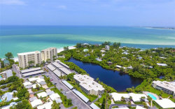 Photo of 101 Whispering Sands Drive, Unit 207, SARASOTA, FL 34242 (MLS # A4473264)