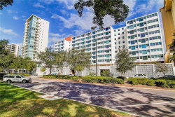 Photo of 33 S Gulfstream Avenue, Unit 408, SARASOTA, FL 34236 (MLS # A4473338)