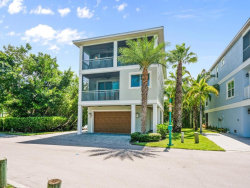 Photo of 6334 Laguna Drive, Unit 7, LONGBOAT KEY, FL 34228 (MLS # A4473527)