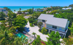 Photo of 2930 Gulf Of Mexico Drive, Unit 2930, LONGBOAT KEY, FL 34228 (MLS # A4473561)