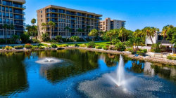Photo of 1075 Gulf Of Mexico Drive, Unit 105, LONGBOAT KEY, FL 34228 (MLS # A4473602)