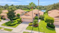 Photo of 3793 Mira Lago Drive, SARASOTA, FL 34238 (MLS # A4473617)