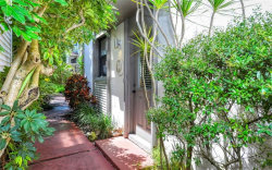 Photo of 3440 Gulf Of Mexico Drive, Unit 14, LONGBOAT KEY, FL 34228 (MLS # A4473639)