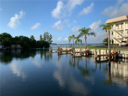Photo of 3320 Gulf Of Mexico Drive, Unit 206-C, LONGBOAT KEY, FL 34228 (MLS # A4473691)
