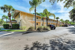 Photo of 966 La Costa Circle, Unit 6, SARASOTA, FL 34237 (MLS # A4473736)