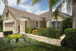 Photo of 7471 Edenmore Street, LAKEWOOD RANCH, FL 34202 (MLS # A4473756)